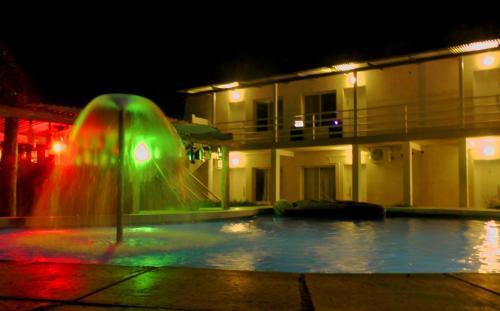 Foto de Tanti Paradise Hotel & Spa