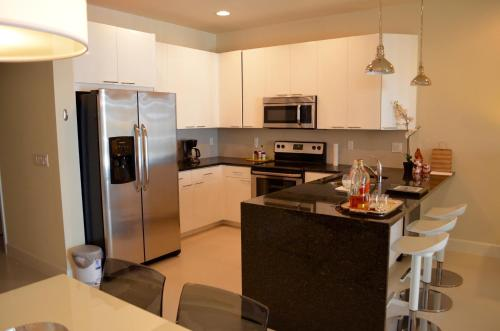 Amazing Three Bedroom House Near By Disney - Clermont, FL 34714