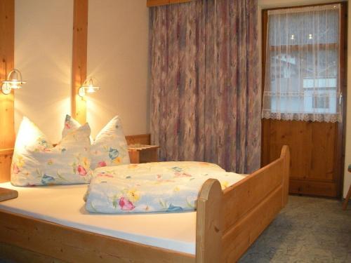 Apartment Christine Öttl
