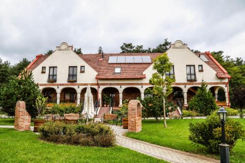 HotelArbo Guesthouse
