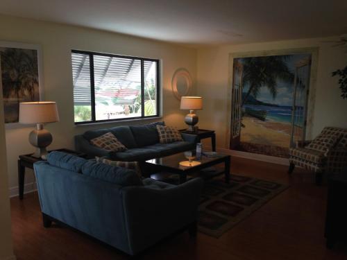 Edgewater Inn Hotel Fort Myers Beach
