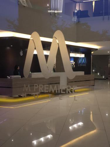 m premiere hotel dago bandung in indonesia rh priceline com