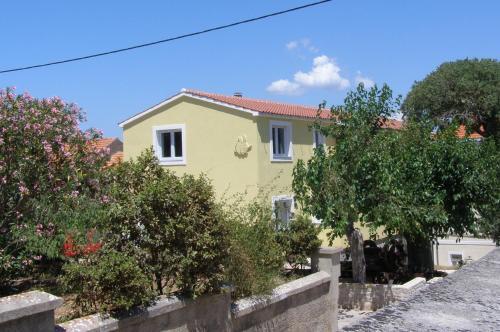 Apartments Buturic