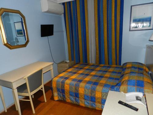 Antares hostel photo 8