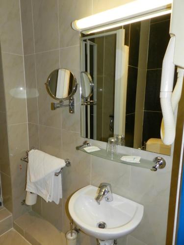 Antares hostel photo 10
