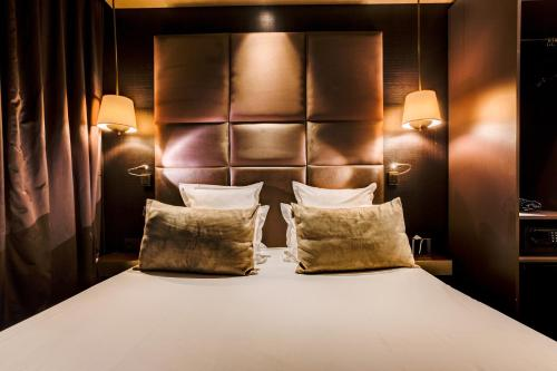 Hotel Armoni Paris photo 32