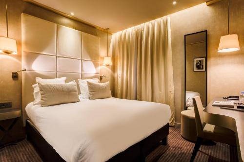 Hotel Armoni Paris photo 33