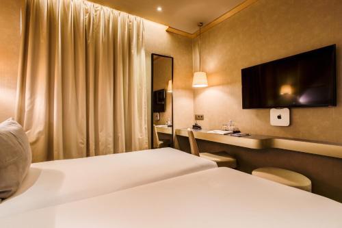 Hotel Armoni Paris photo 41