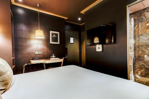 Hotel Armoni Paris photo 44