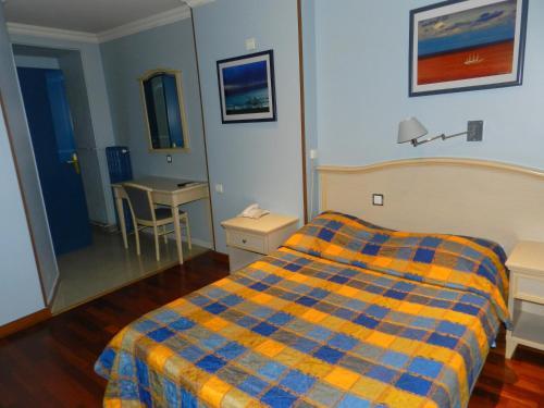 Antares hostel photo 24