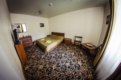 Svarog Film Hotel photo 1