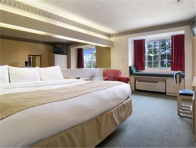 Stay Express Inn & Suites Union City/atlanta Airport - Union City, GA 30291