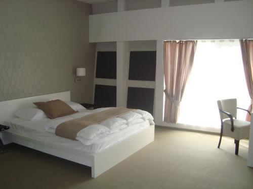 https://q-xx.bstatic.com/images/hotel/max500/590/5902043.jpg