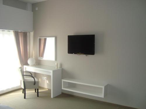 https://q-xx.bstatic.com/images/hotel/max500/590/5902110.jpg