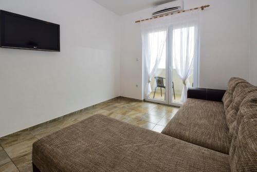 Apartments Diljak 1207