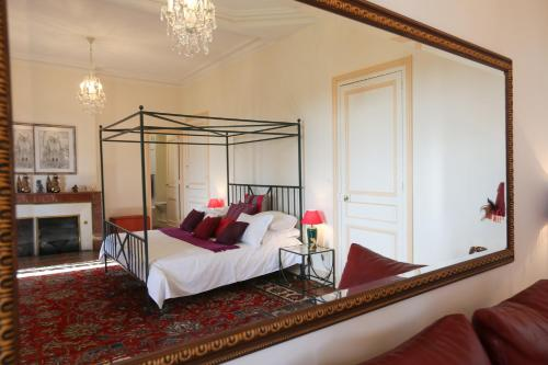 Chateau Le Lout