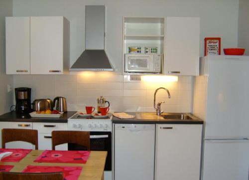 Essexhome Apartments