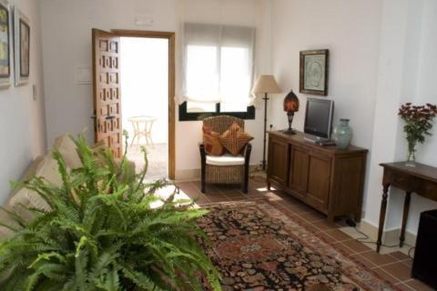 Junior Suite Hotel Sindhura 10