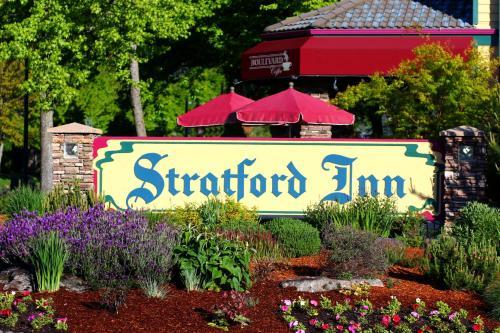 Stratford Inn Photo