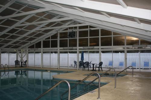 Multi Resorts at Country Club Villas Photo