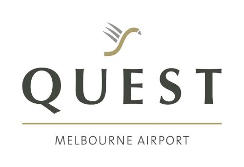 Quest Melbourne Airport photo 18