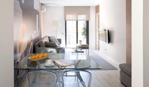 Eric Vökel Boutique Apartments - BCN Suites photo 25