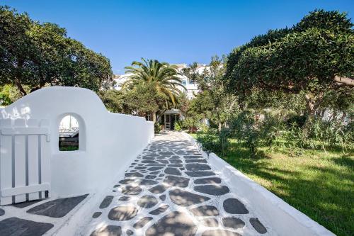 Mikonos 846 00, Greece