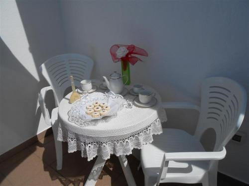 Apartment Fazana, Istria 1O