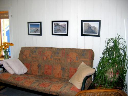 Maison du Photographe Photo