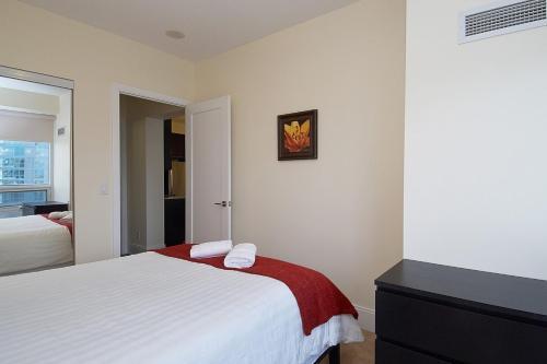 Whitehall Suites - Yonge/eglinton - Toronto, ON M4R 2E9