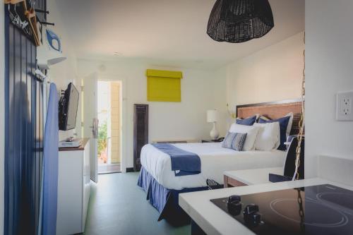 Mylo Hotel Photo
