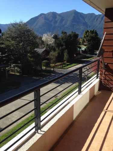Cumbres Apartment Photo