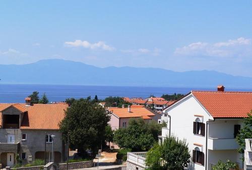 Apartment Malinska,Krk, Primorje-Gorski Kotar 4