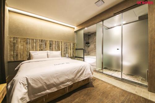 Hotel27 Dongdaemun photo 2