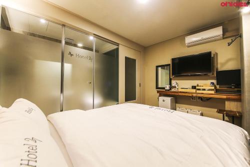 Hotel27 Dongdaemun photo 5