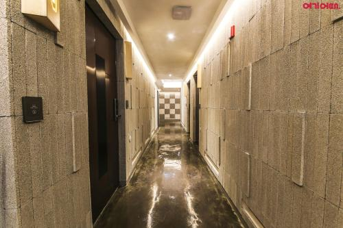 Hotel27 Dongdaemun photo 8