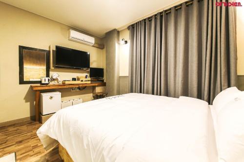 Hotel27 Dongdaemun photo 39