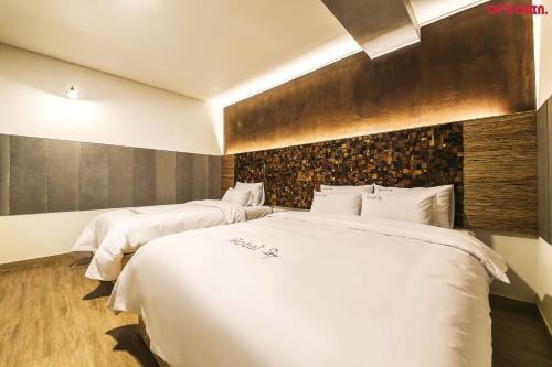 Hotel27 Dongdaemun photo 42