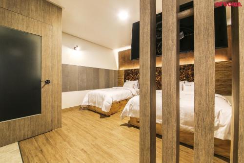 Hotel27 Dongdaemun photo 45