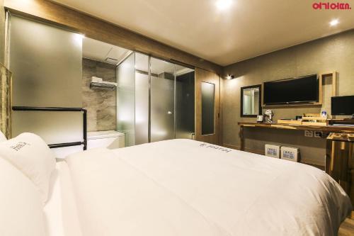 Hotel27 Dongdaemun photo 47