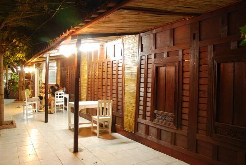 Casa Ayutthaya photo 4