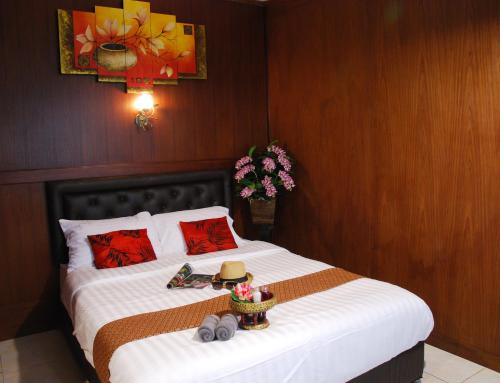 Casa Ayutthaya photo 6