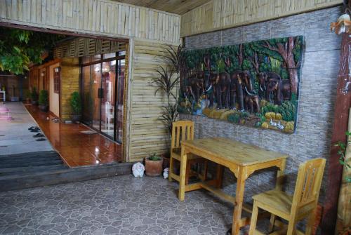 Casa Ayutthaya photo 7