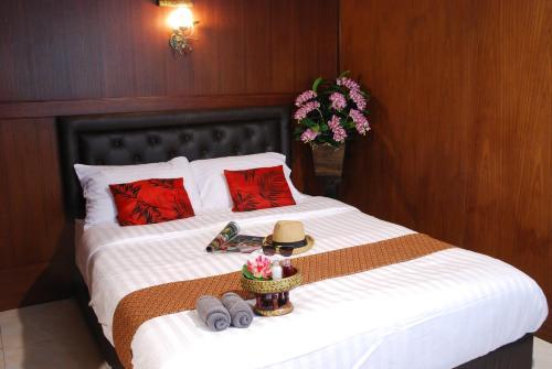 Casa Ayutthaya photo 12