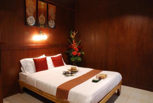 Casa Ayutthaya photo 13