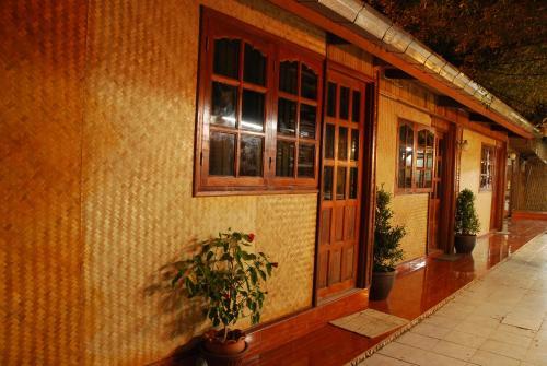 Casa Ayutthaya photo 15