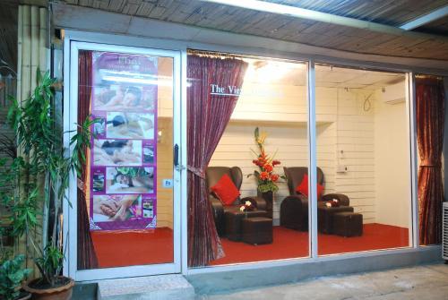 Casa Ayutthaya photo 16