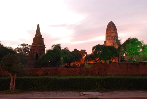 Casa Ayutthaya photo 17