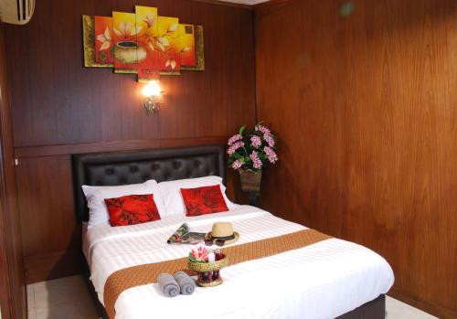 Casa Ayutthaya photo 18