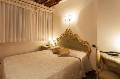 Hotel Al Ponte Mocenigo photo 45